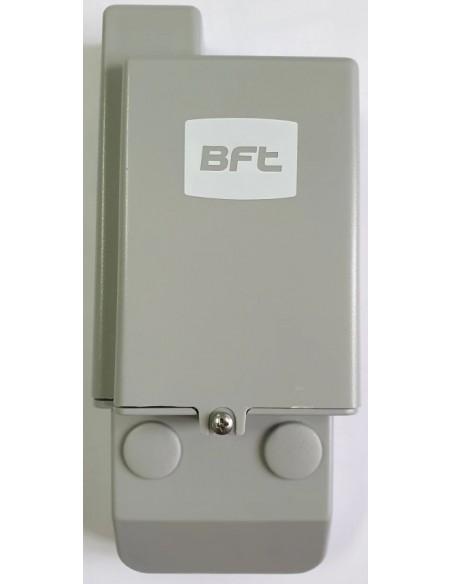 BFT CLONIX 2E radioodbiornik 2 kanałowy